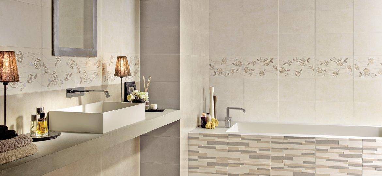 antares-rivestimento-bagno-beige-nocciola-01-thegem-gallery ...