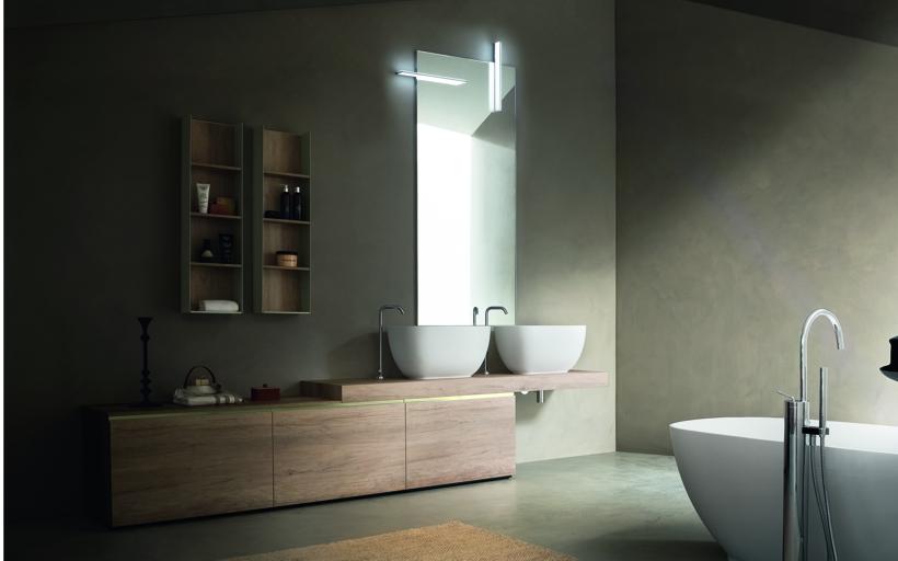 Box doccia sanutari e arredo bagno a bottanuco styl casa