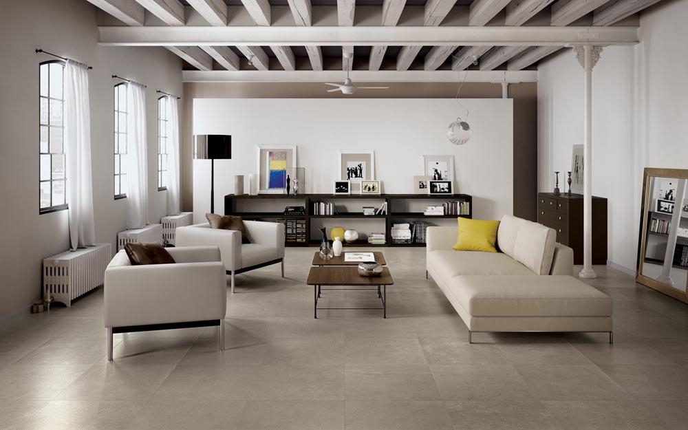 Fornitura e posa di pavimenti interni a bottanuco styl casa - Pavimenti interni casa ...